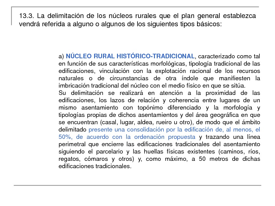 Presentación Ignacio Soto González